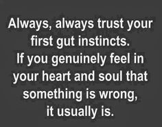 Soft Quotes Cool Healing Quote  Mental Awareness  Pinterest  Healing Quotes