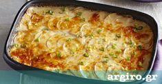 Lasagna, Macaroni And Cheese, Food To Make, Healthy Recipes, Ethnic Recipes, Mac And Cheese, Healthy Food Recipes, Healthy Eating Recipes, Healthy Diet Recipes