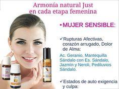 Just Argentina, Arbonne Essentials, Spa, Doterra, Massage, Essential Oils, Zumba, Young Living, Santa Fe