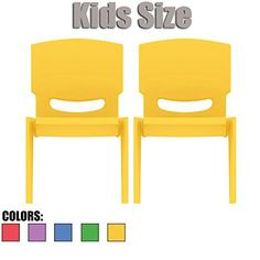 Don't risk purchasing your products with another brand, stay with 2xhome! 2xhome offers the highest quality but with affordable price (The details of our quality are written on our product description). You will not get the same price with this quality from another company again. Don't... more details available at https://furniture.bestselleroutlets.com/children-furniture/chairs-seats/desk-chairs/product-review-for-2xhome-set-of-two-2-yellow-kids-size-plastic-side-c