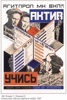 Soviet posters Lenin Soviet union Propaganda