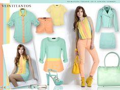 Outfit Veintitantos 03