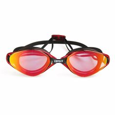 de2b975a5d Brand New Professional Swimming Goggles Anti-Fog UV Adjustable