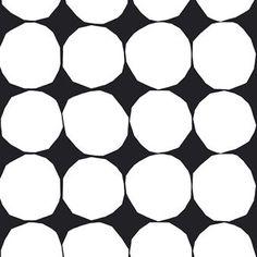 Marimekon Kivet on klassinen paksusta puuvillasta tehty kangas, jonka Maija Isola  suunnitteli jo vuonna 1956. Kuosin Isola loi leikkaamalla ympyröitä värillisestä paperista. Kuvioiden muodon sanotaan olevan peräisin taiteilijan ateljeetalon tontilta raivatuista kivistä.