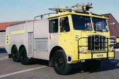 Fire Dept, Fire Department, Birmingham Airport, Fire Equipment, Rescue Vehicles, Fire Apparatus, Emergency Vehicles, Firefighting, Fire Engine