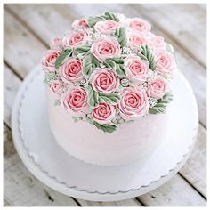 Cake Decorator Resume Entrancing Pinbetter Resume Service On Wedding Cakes For Beautiful Brides .