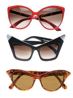 aa7b042cd3 10 mejores imágenes de lentes de sol! | Eyeglasses, Eyewear y Sunglasses