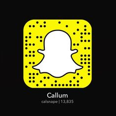 Taken by Callum Snape who is based in BC: Hey everyone! I'm heading on a crazy week of mountain adventures all over North America follow along on Snapchat: calsnape  #snapechat #wonder #secondfavouritesnape