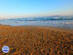 Urlaub und Apartmentvermietung auf Kreta Aktiver Urlaub auf Kreta Heraklion, Crete Greece, Island, Beach, Water, Outdoor, Hani, Aktiv, Apartments