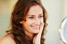 Face Firming Gymnastics By Employing Acupressure And Facial Workout Routines