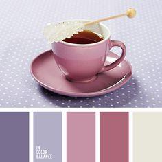 COFFE TIME PALETTE