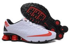 buy online 546fc 6783b 2016 New Nike Shox Man Shoes-013 Budget Fashion, Men s Fashion, Runway  Fashion