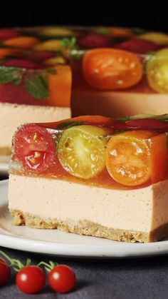 Indian Dessert Recipes, Mexican Food Recipes, Tasty Videos, Food Videos, Cheesy Recipes, Sweet Recipes, Best Dinner Recipes, Fall Recipes, Cheesecake Classique