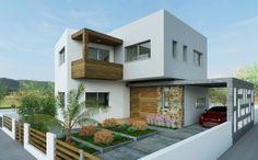 Christos Christou @ Architecture studio