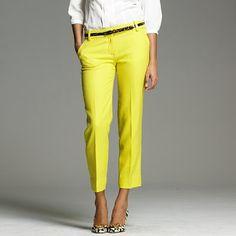 Aprende a escoger el pantalón ideal para tus necesidades y diferentes  ocasiones dab03ab2eca