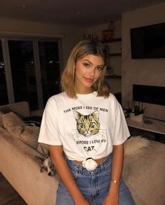 Find images and videos about kelsey calemine, kelsey and fatherkels on We Heart It - the app to get lost in what you love. Trendy Outfits, Cute Outfits, Fashion Outfits, Photography Poses, Fashion Photography, Kelsey Calemine, Tumbrl Girls, Daytime Outfit, Foto Instagram