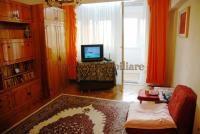 De vanzare apartament cu 2 camere in Cluj Napoca
