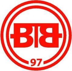De 39 beste afbeeldingen van Onze merken | Ronde logo