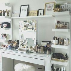 http://www.creativemaxx.com/beauty-room-ideas-makeup/beauty-room-ideas-makeup-elegant-23-diy-makeup-room-ideas-organizer-storage-and-decorating/
