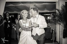 Anna and Christoffer dance the night away at Cafe del Mar de Marbella. Wedding photography by Kris Mc Quirk. Dance The Night Away, Beach Club, Spain, Anna, Wedding Photography, Couple Photos, Stylish, Del Mar, Couple Shots