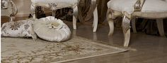 hali kilim myhome halı el halısı el dokuma halı halı halı afgan halı türk halı ipek halı patchwork halı aşiyan halı tebriz halı iran halı yün halı , ipek halı,deri halı, post halı, keçe halı, preppy halı, hint kilim, angora kilim, post, myhome halı, www.myhome.com.tr, www.myhomehali.com, memlük halı, avangarde halı, country halı, benami halı, türk halısı, turkish rugs, design halı, tasarım halı, özel halı, özel ebat halı