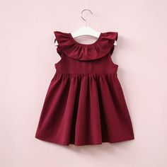 Perfect party dressFits true to size