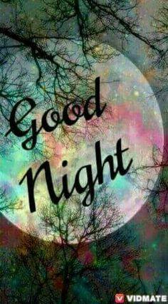 GOOD NIGHT FRIENDS.. Have a restful & sweet sleep... ...... ➖➖➖➖➖⭕➖➖➖➖➖ - Krishna Roy - Google+