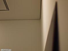 mix media blog II rust never sleeps Richard Serra