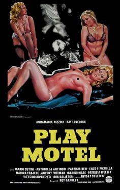 Play Motel (1979; Mario Gariazzo)