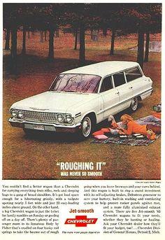 1963 Chevrolet Ad-08
