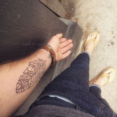 feather-tattoos-42