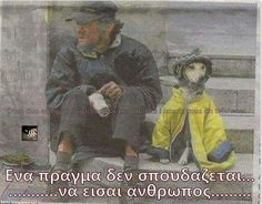 Life Code, Greek Quotes, Truths, Baseball Cards, Music, Dogs, Frases, Animals And Pets, Loyalty