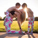 Yoga Mom, Boys, Instagram, Baby Boys, Sons