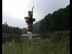 106 Best Bagpipe Music images in 2018 | Bagpipe music, Music