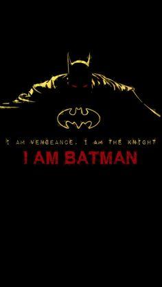 Batman Fan Art, Batman Love, The New Batman, Batman Beyond, Batman The Dark Knight, Batman And Superman, Dc Comics, Batman Armor, Batman Quotes