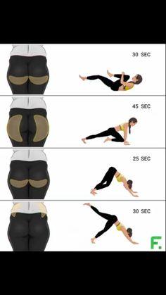 Body Weight Leg Workout, Full Body Gym Workout, Slim Waist Workout, Gym Workout Videos, Gym Workout For Beginners, Fitness Workout For Women, Butt Workout, Fitness Goals, Fitness Tips