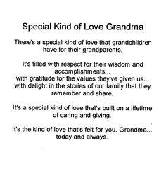 39 Best grandma sayings images | Grandma quotes, Sayings ...