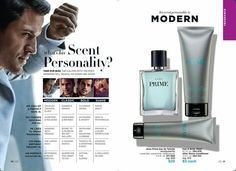 What's your guy scent personality?  #mcm #avonformen #vdayideas #giftsformen #cologne #fragrance #giftsets #sale #freeshipon40ormore