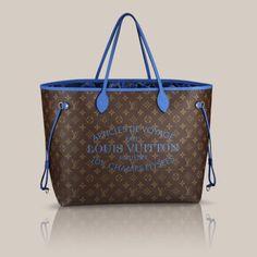 GM Louis Vuitton