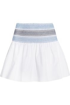 0501af7b4b 23 Best SKIRT images | Floral maxi skirts, Full skirts, Long flowy ...