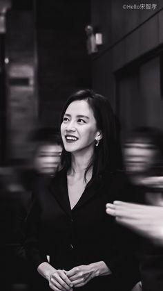 Running Man Korea, Ji Hyo Running Man, Korean Actors, Strong Women, Kdrama, Girlfriends, Idol, Wattpad, Actresses