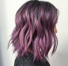 #hairsmart