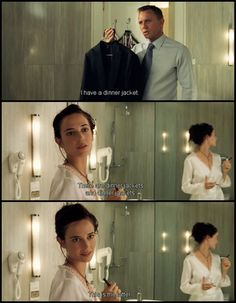 There are movie quotes and movie quotes, this is the latter # casinoroyale Casino Royale Movie, Casino Movie, Casino Dress, Casino Outfit, Casino Night Party, Casino Theme Parties, Eva Green, Casino Quotes, Casino Costumes