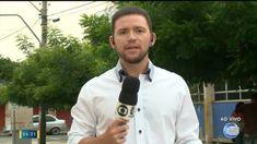 #Médicos paralisam atendimentos pelo IPMT/Plante em Teresina - Globo.com: Globo.com Médicos paralisam atendimentos pelo IPMT/Plante em…
