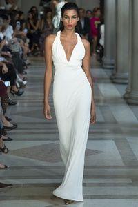 Défilés de mode haute couture et défilés prêt-à-porter | Vogue