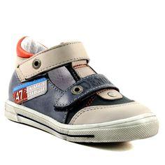 158A GBB PEPINO GRIS www.ouistiti.shoes le spécialiste internet  #chaussures #bébé, #enfant, #fille, #garcon, #junior et #femme collection printemps été 2017
