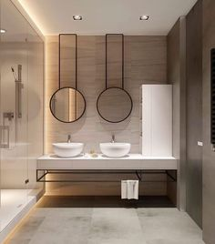Master Bathroom design is certainly not a straightforward thing to get right, particularly if you have a small bathroom. These images may help inspire your ideal master bathroom this is certainly both gorgeous and practical Best Bathroom Lighting, Bathroom Light Fixtures, Vanity Lighting, Bad Inspiration, Bathroom Inspiration, Bathroom Ideas, Bathroom Organization, Bathroom Storage, Bathroom Inspo