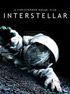 Watch Interstellar 2014 full movie online watch this movie free here: http://realfreestreaming.com