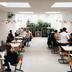mook-pancakes-amsterdam-instagramblogger-interieur