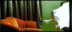 666 DIY Horror Filmmaking Tutorials - Great resource for props, lighting, costume & make up...